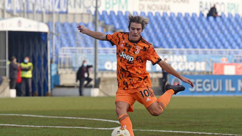 U23 | Serie C - Matchweek 33 | Pro Patria - Juventus