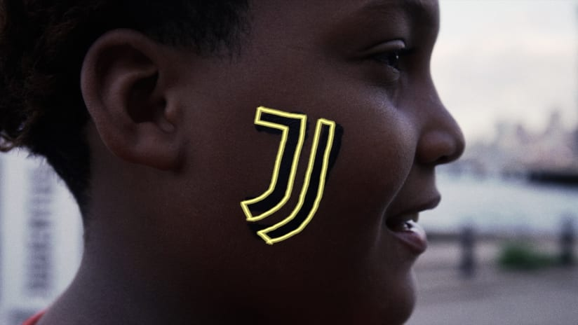 Just J