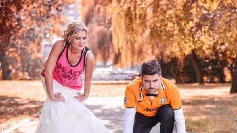 matrimonio2.jpg