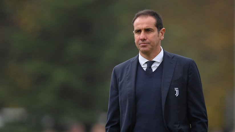 U19 | Highligths Campionato | Cagliari - Juventus