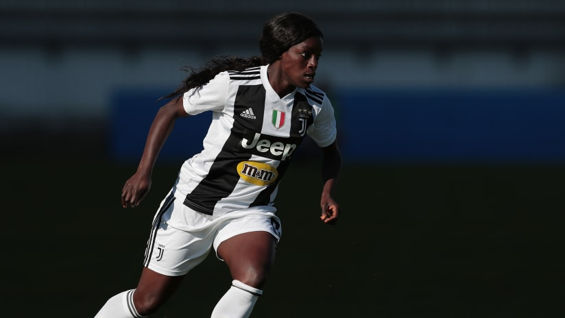 Women | Highlights Serie A |