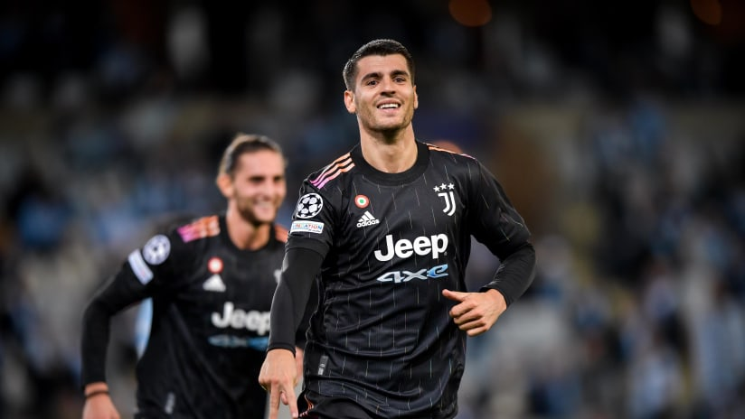 17 Malmo-Juventus 14 settembre
