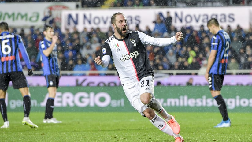 Happy birthday, Pipita!