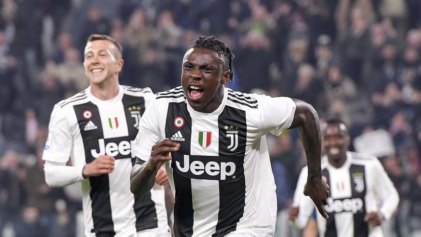Serie A | Matchweek 27 | Juventus - Udinese