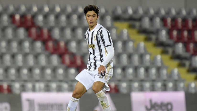 U23 | Serie C - Matchweek 7 | Lucchese - Juventus