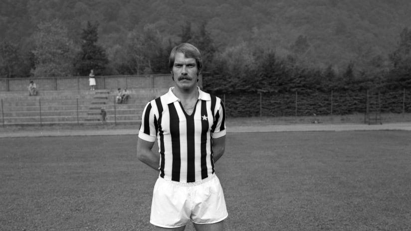 Benetti1977