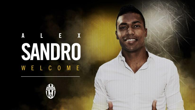 Welcome Alex Sandro.jpg
