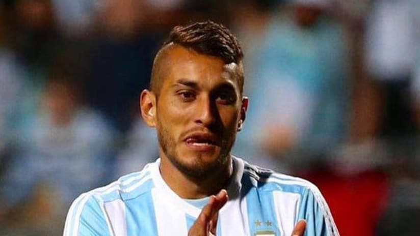 pereyra argentina copa america.jpg