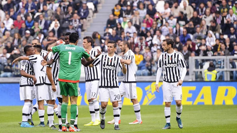 match5_juventus-atalanta.jpg