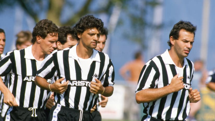 AltobelliCabrini1988