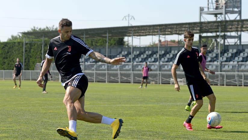 U23 | Obiettivo Playoff