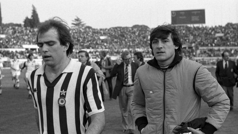 1979-80_Bodini_Roma-Juve_1-3_4A43_150_2020112741743771