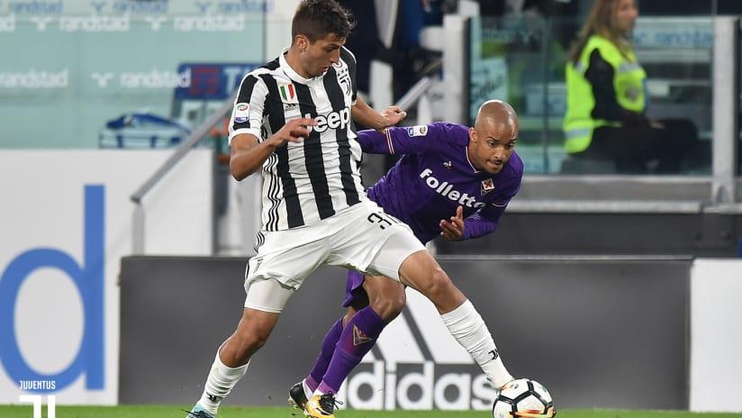 juventus-fiorentina_match_20sett2017_02.jpg