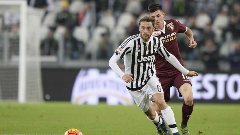 marchisio derby.jpg