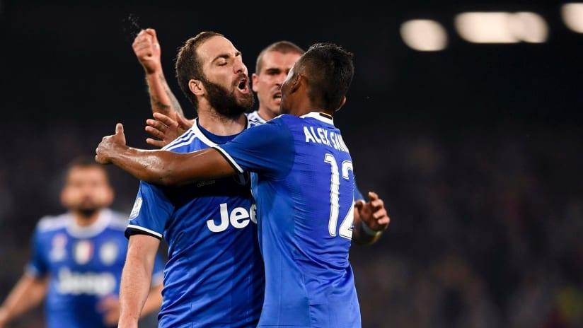 Napoli Juventus Tim Cup 20170405 .jpeg