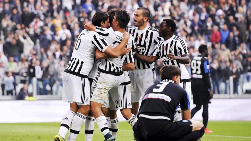 match1_juventus-atalanta.jpg