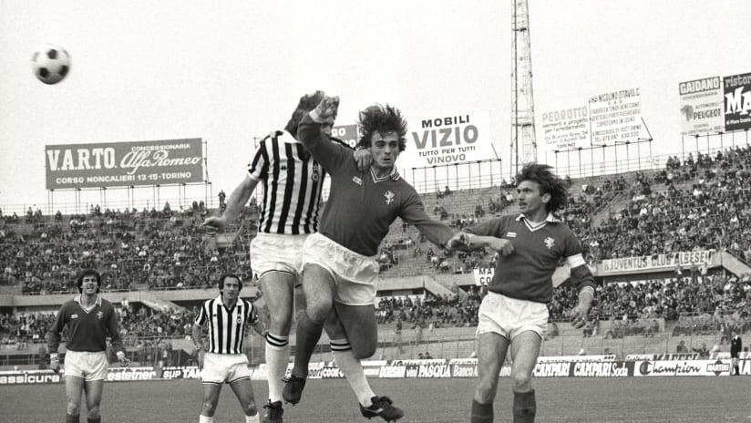 1979-80_Bettega_Juve-Perugia_4A31_055_20200327101259172_20200416055241
