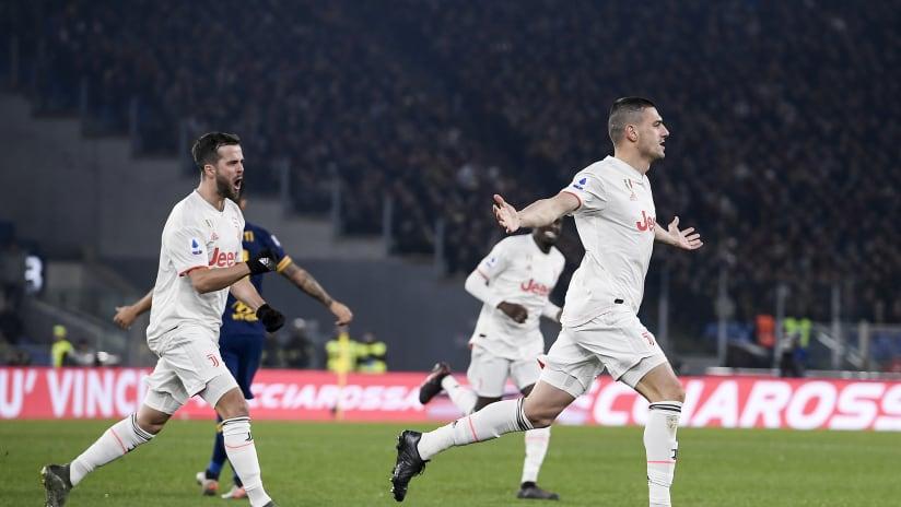 Roma-Juventus_12gennaio2020