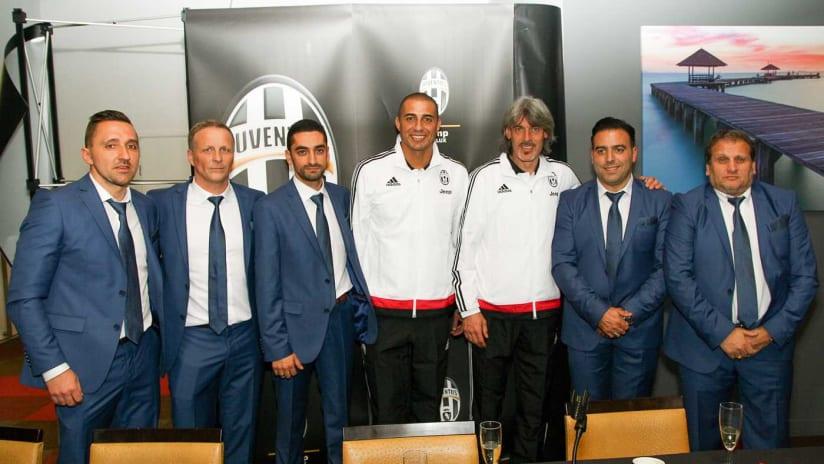 Juventus Camp Belux (4).jpg