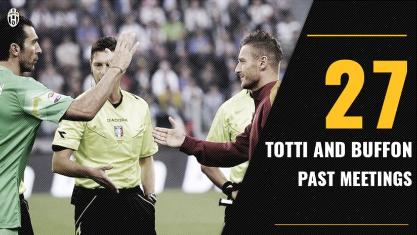 totti-and-buffon.jpg