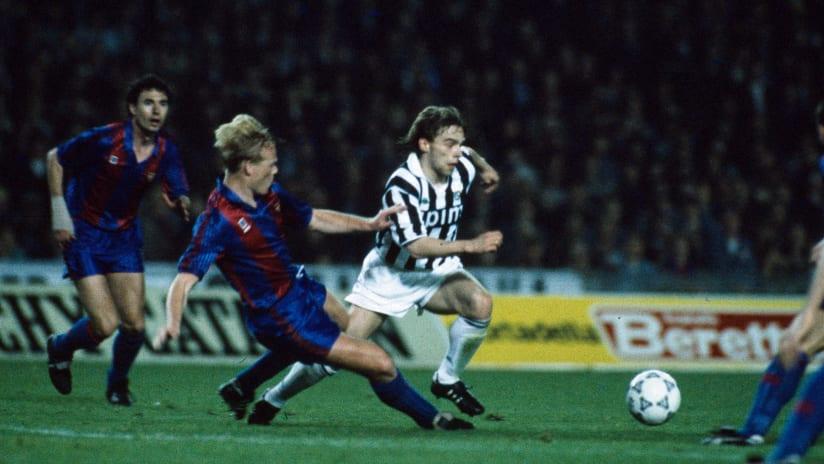 1991HaesslerKoeman