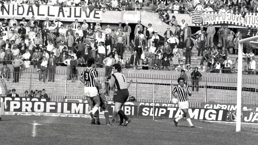 1979-80_Zoff_Juve-Fiorentina_3-0_8A11_457_20200423100708893_20200512104754