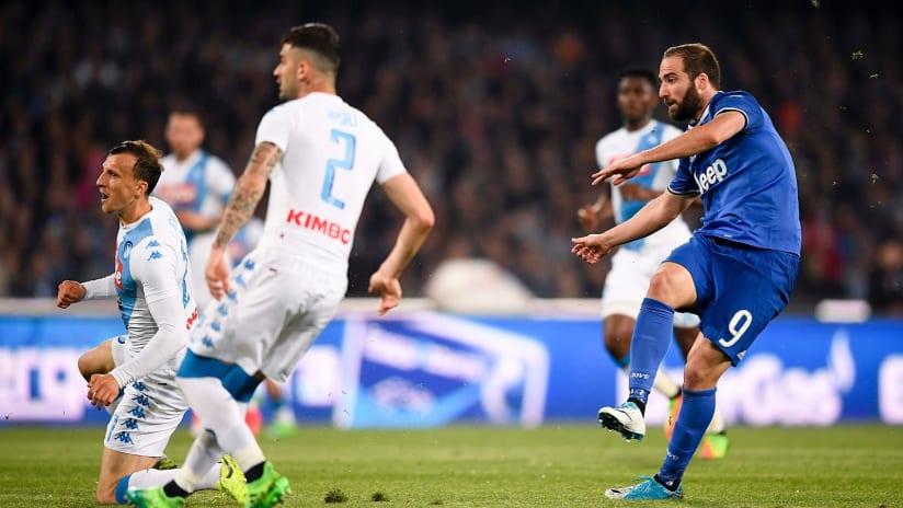 1- Napoli Juventus Tim Cup20170405-02.jpeg