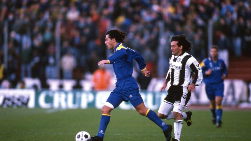 1996PauloSousaAmetrano