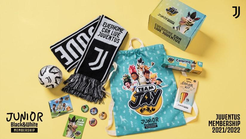 16x9-news_lancio-Jcom-pack_Junior