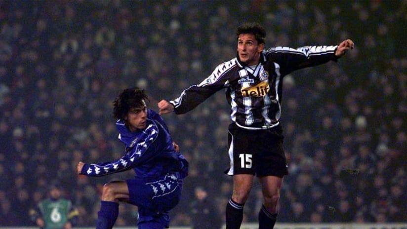 UdineseJuve2000Inzaghi