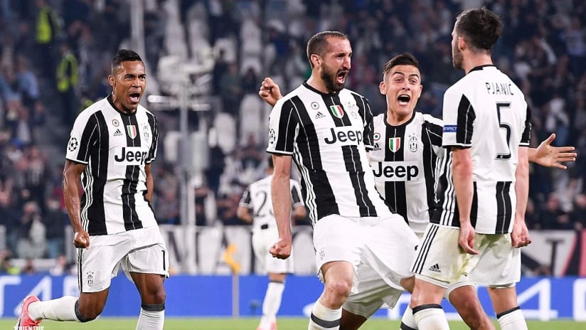 batch_1- Juventus Barcellona20170411-017.jpeg
