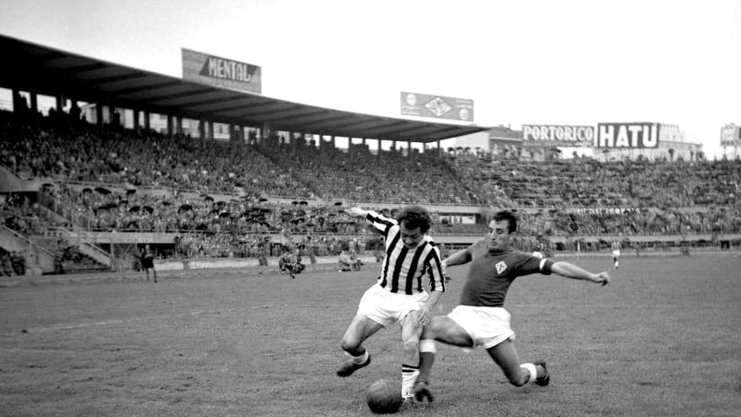 MuccinelliJuveFiorentina1953