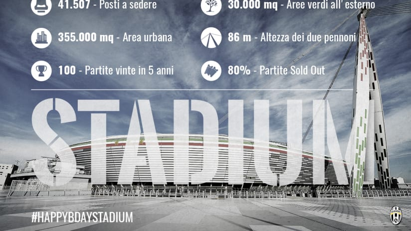 Infografica_Jstadium.jpg