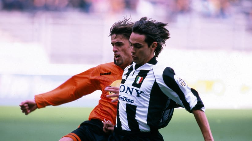 1997JuveUdinese