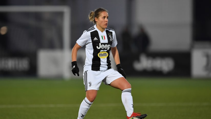 Women | Highlights Serie A | Orobica - Juventus