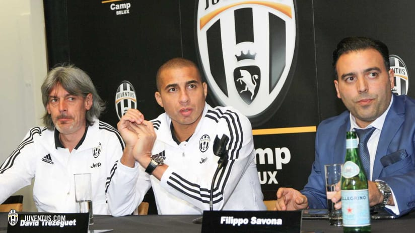 Juventus Camp Belux (10).jpg
