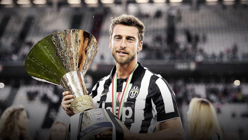 Marchisio 1400x933-no-scritte.jpg