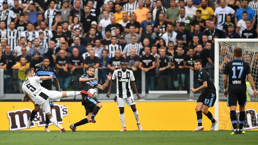 775205404VP009_Juventus_v_S.JPG