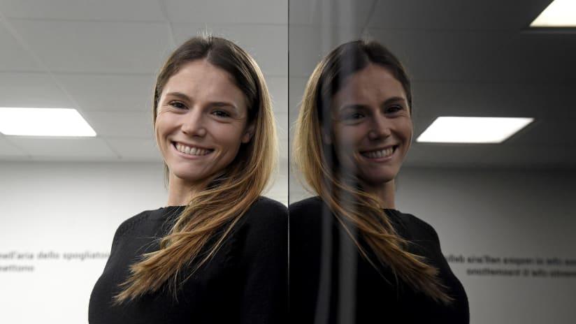 Fuoricampo | Cecilia Salvai