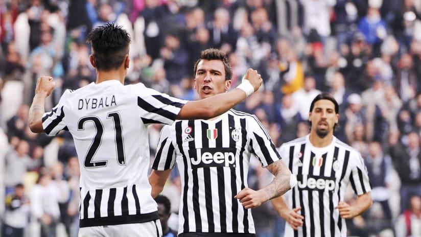 match3_juventus-atalanta.jpg