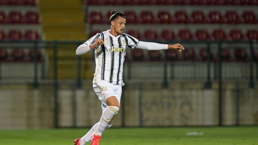 U23 | Serie C - Matchweek 2 | Giana Erminio - Juventus