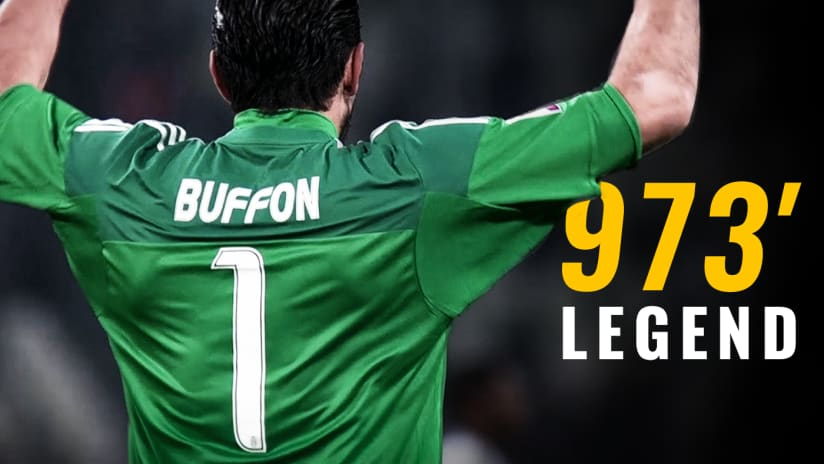 Buffon record.jpg