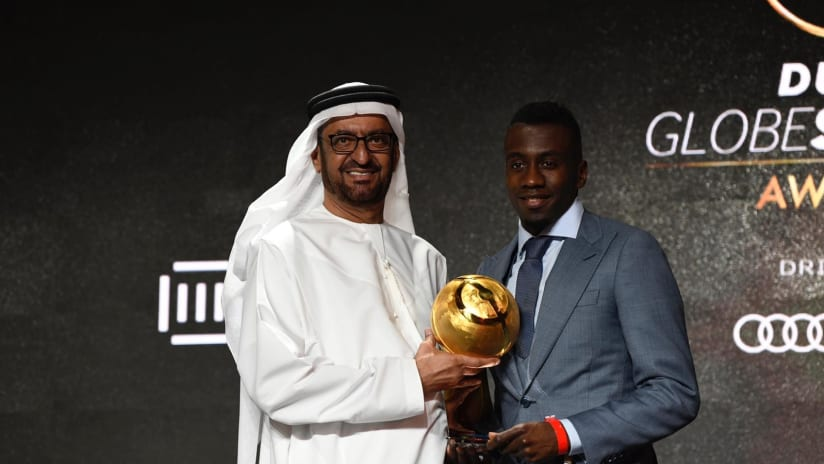 batch_globe_soccer_awardsPHOTO-2019-01-03-23-04-37.jpg