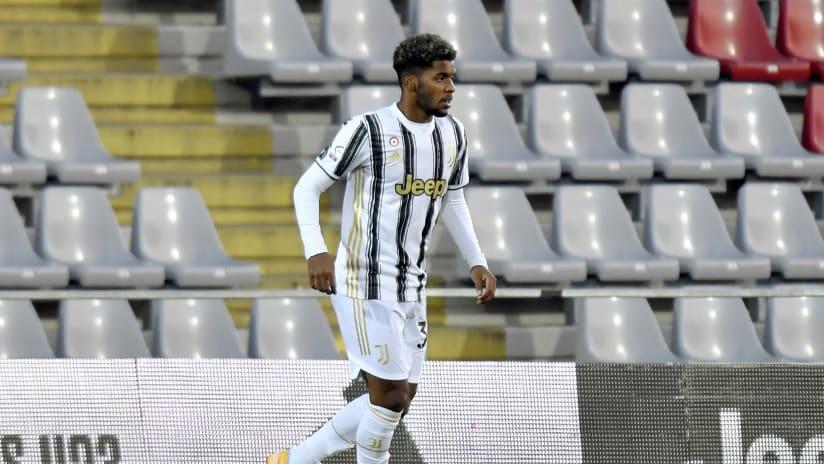 U23 | Serie C - Matchweek 15 | Juventus - Alessandria