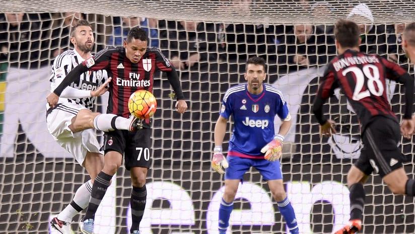 2016Juve-Milan