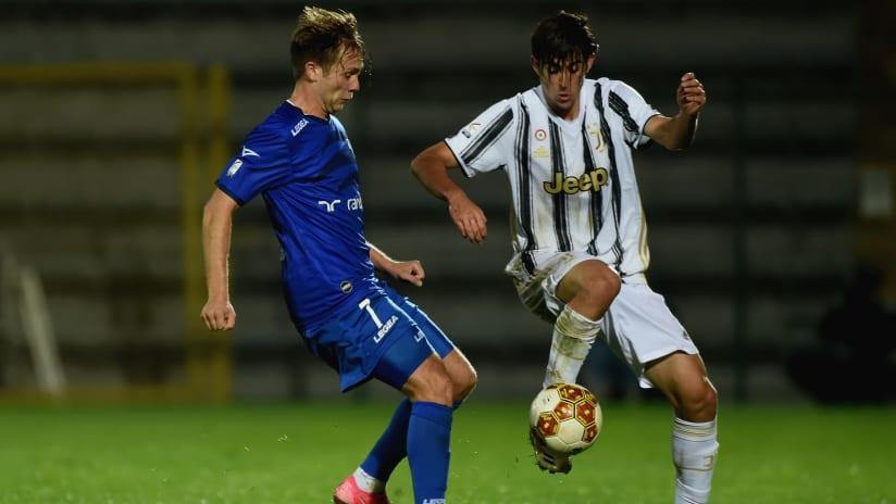 U23 | Highlights Championship | Juventus - Como
