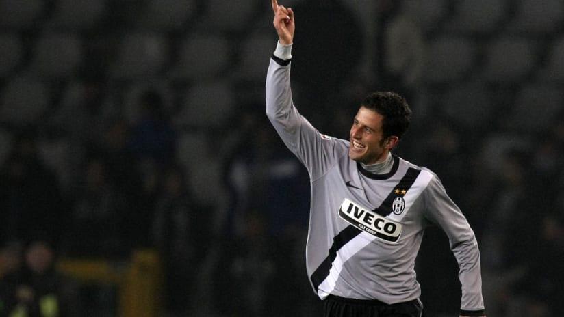 Many happy returns, Fabio Grosso!