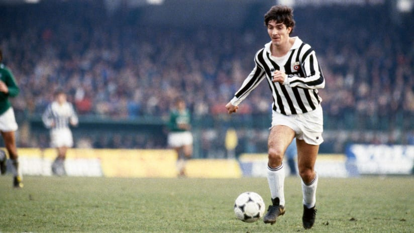 Rossi-goal: the indelible signature on the 1984 Scudetto