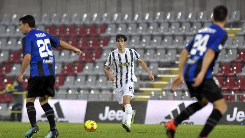 U23 | Serie C - Giornata 17 | Juventus - Renate