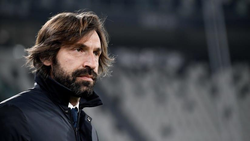 Conferenze Stampa | Post Juventus - Crotone
